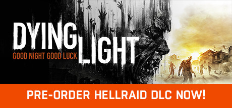 Dying Light technical specifications for laptop