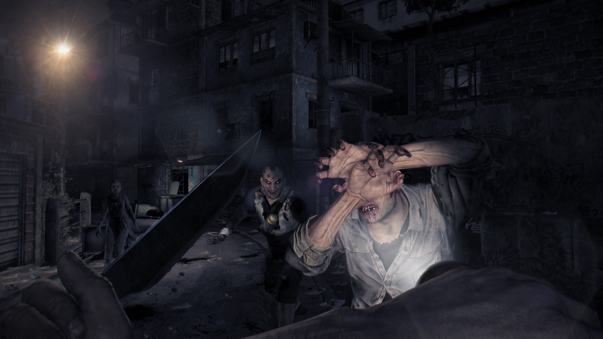 screenshot-04