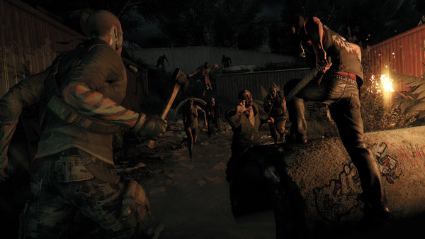 Download Dying Light Full Version