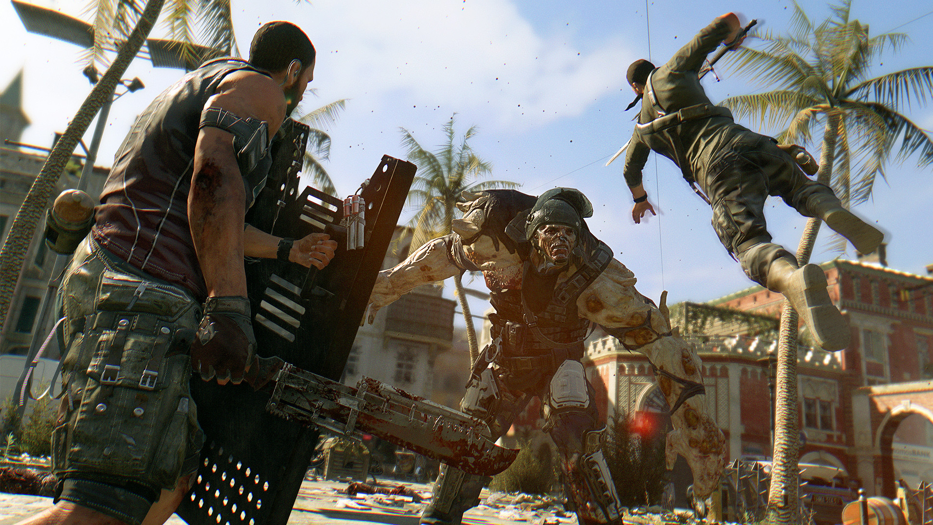 screenshot-01