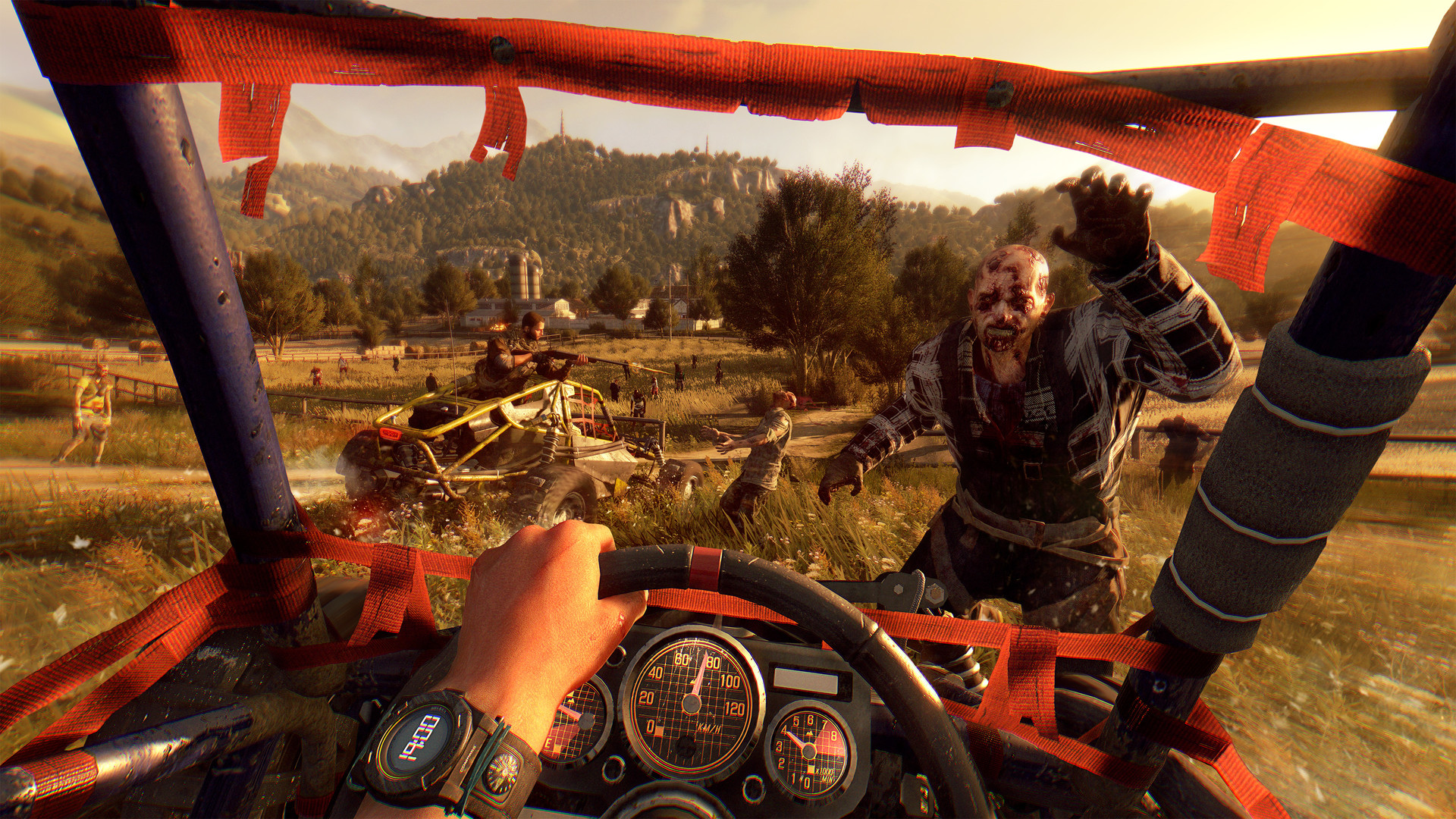 download dying light the following enhanced edition reinforcements-reloaded cracked full version singlelink iso rar multi language free for pc