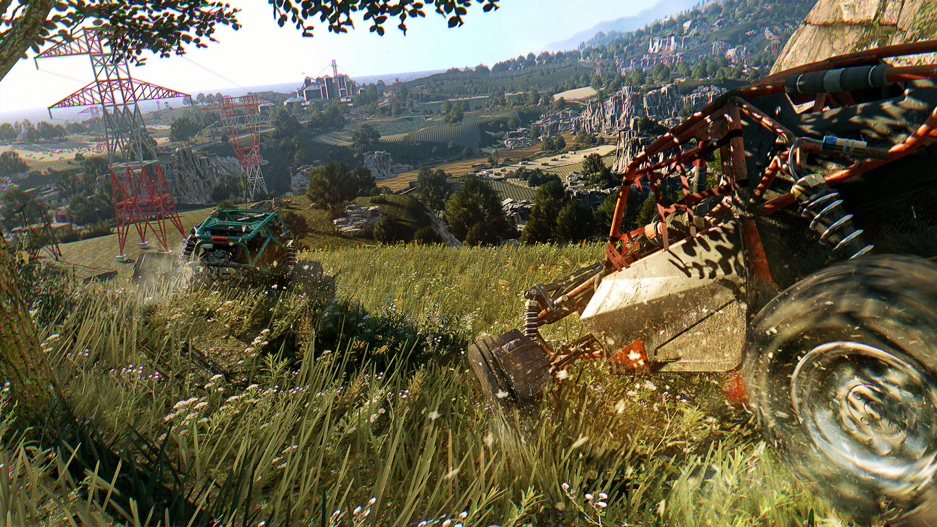 download dying light the following enhanced edition reinforcements-reloaded singlelink iso rar part google drive direct link uptobox ftp link magnet torrent thepiratebay kickass alternative