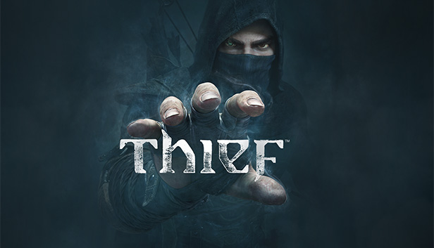 thief 4 metacritic