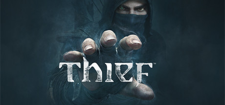 Teaser for Thief