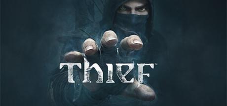 Thief on Steam