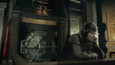 THIEF: Definitive Edition picture15