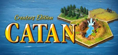 Catan: Creator's Edition