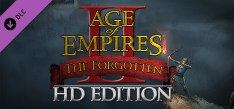 https://www.metacritic.com/game/pc/age-of-empires-ii-hd-edition