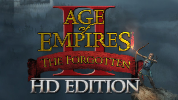 age of empire 2 hd crack free