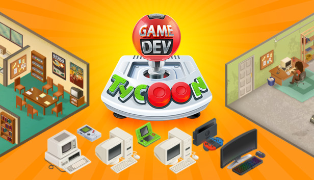 game dev tycoon free to play