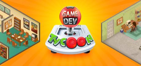 Game Dev Tycoon header image