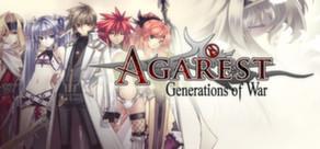 Agarest - Upgrade Pack 2 DLC
