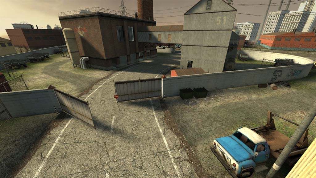 counter strike source download free full version pc windows 7