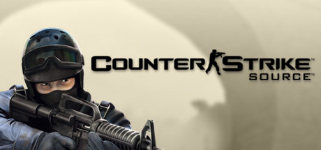 Counter-Strike: Source · AppID: 240