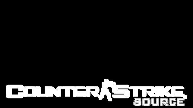 Counter-Strike: Source - Steam Backlog