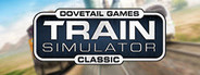 Train Simulator 2013 Retail