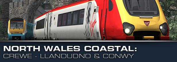 train simulator 2014 keygen downloadinstmankgolkes