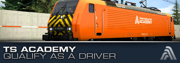 Buy Train Simulator 2018 from the Humble Store