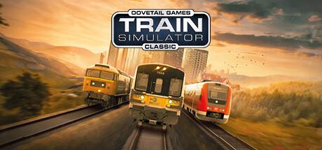 Save 70% on Train Simulator 2019 on Steam