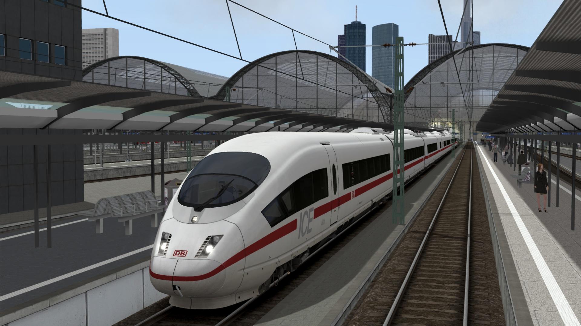 train simulator 2015 download tpb