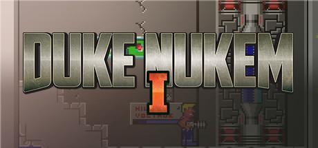 Duke Nukem Thumbnail
