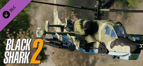 Cliquez Sur N /'play militaire Black Hawk Attaque Hélicoptère de combat 30 Pièce lot jeu