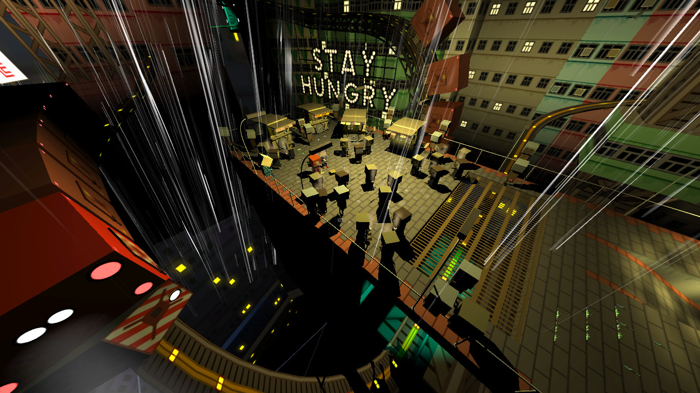 Quadrilateral Cowboy On Steam