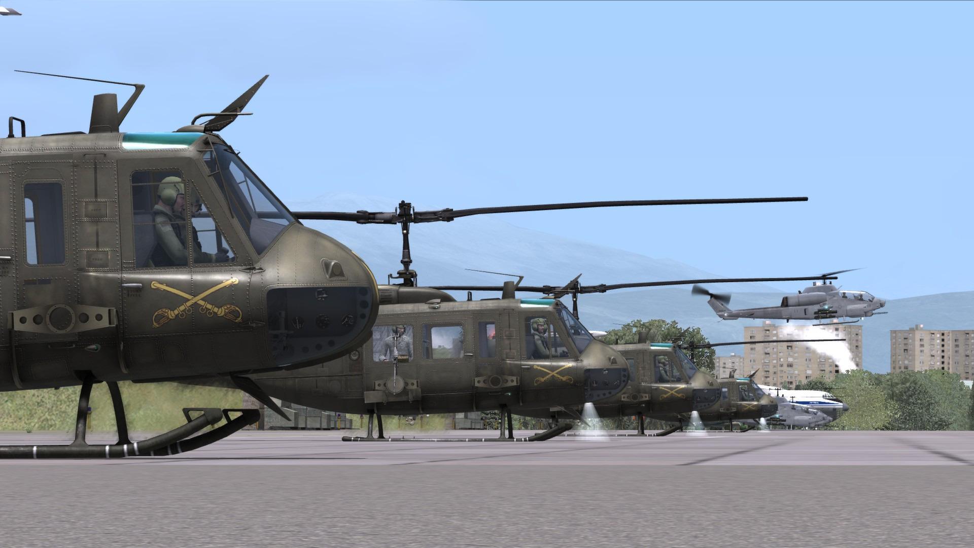 digital combat simulator uh-1h huey download