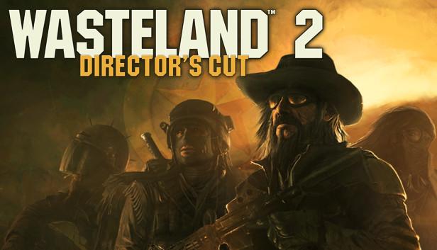 Wasteland 2: Director's Cut: Das sind die Systemanforderungen zum Spielen!