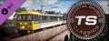 Train Simulator: West Coast Main Line North