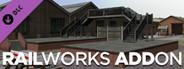Railworks AssetPack01