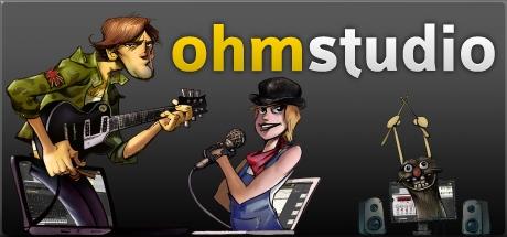 Ohm Studio