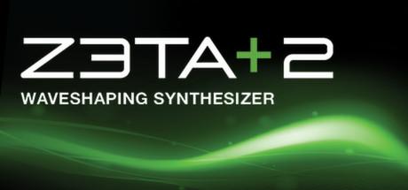 Z3TA+ 2