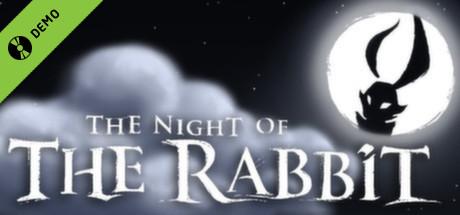 The Night of the Rabbit Demo