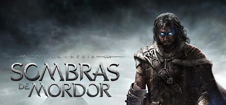 Página de conteúdos adicionais no Steam: Middle-earth