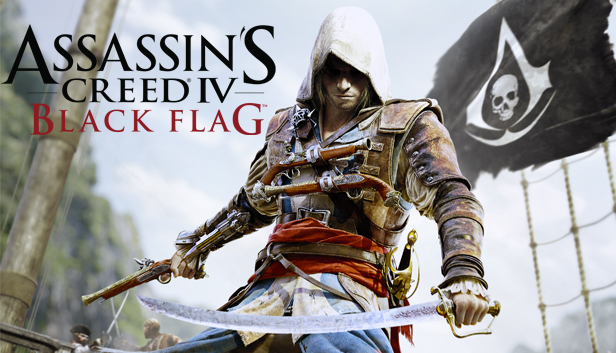 Assassin S Creed Iv Black Flag Steam De