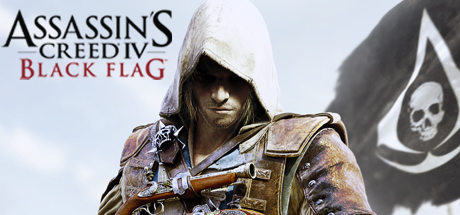 assassins creed filme torrent