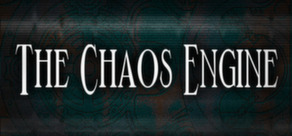 The Chaos Engine cover art