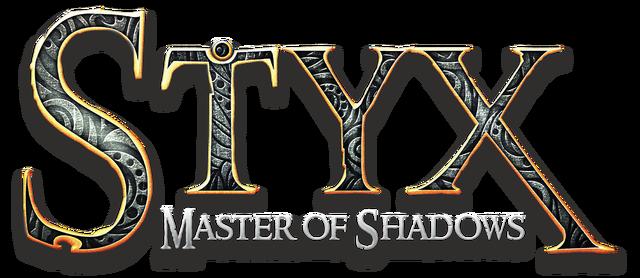 Styx: Master of Shadows - Steam Backlog