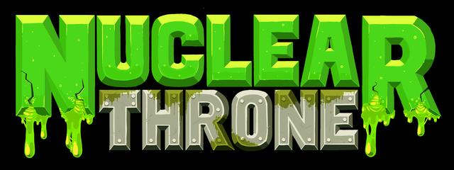 Nuclear Throne - Steam Backlog