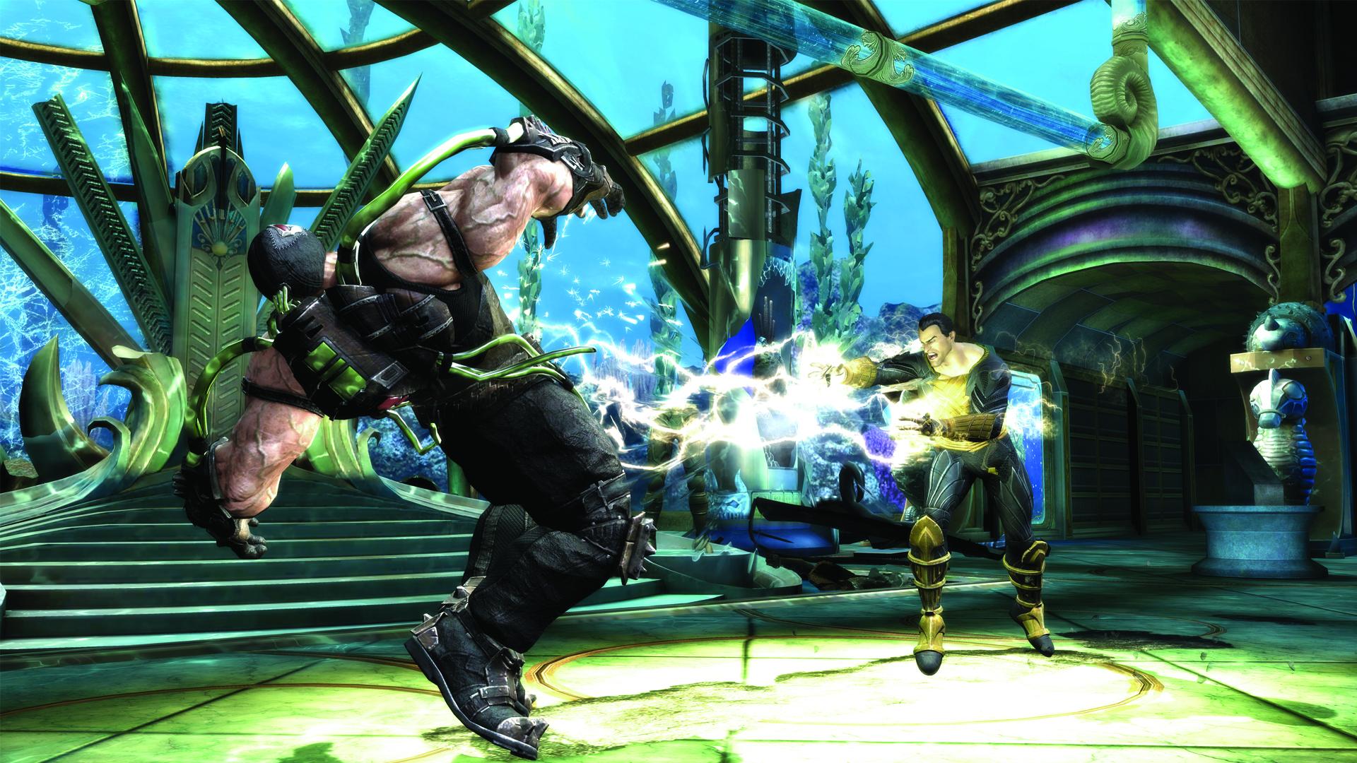 com.steam.242700-screenshot