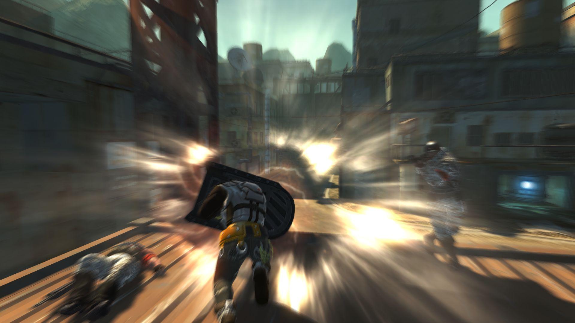 3D Monster Truck: Skyroads - Free online games at ...