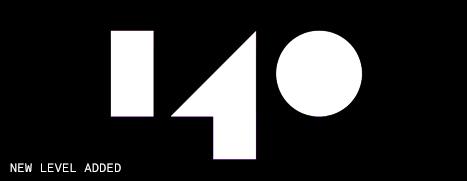 140 - 140