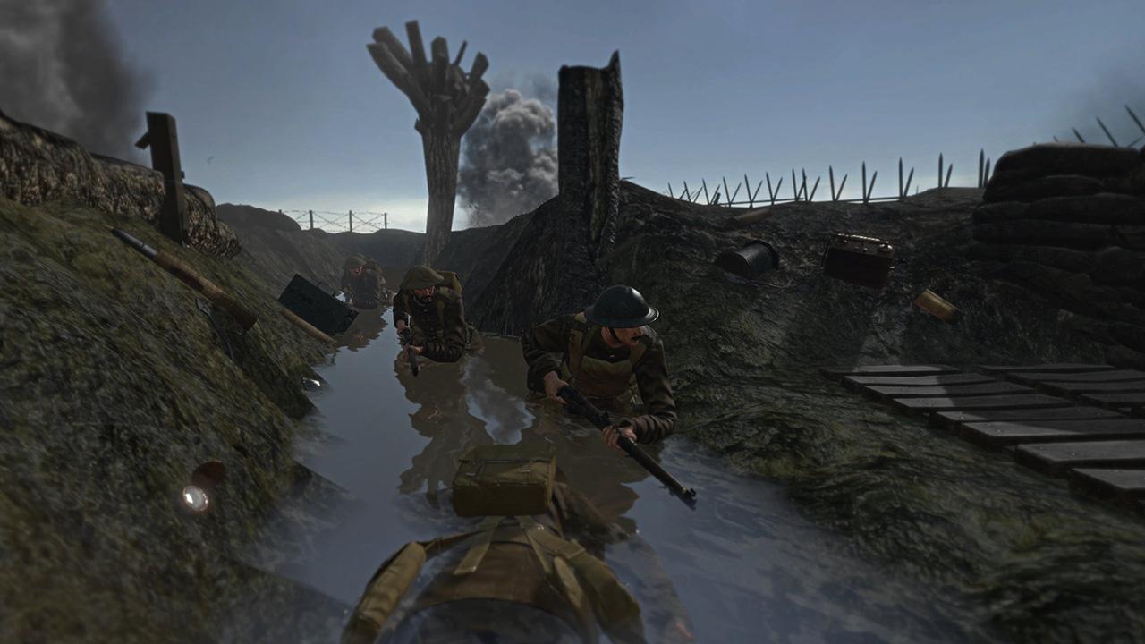 com.steam.242860-screenshot