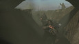 Verdun picture8