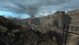 Verdun picture19