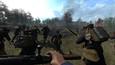 Verdun picture9