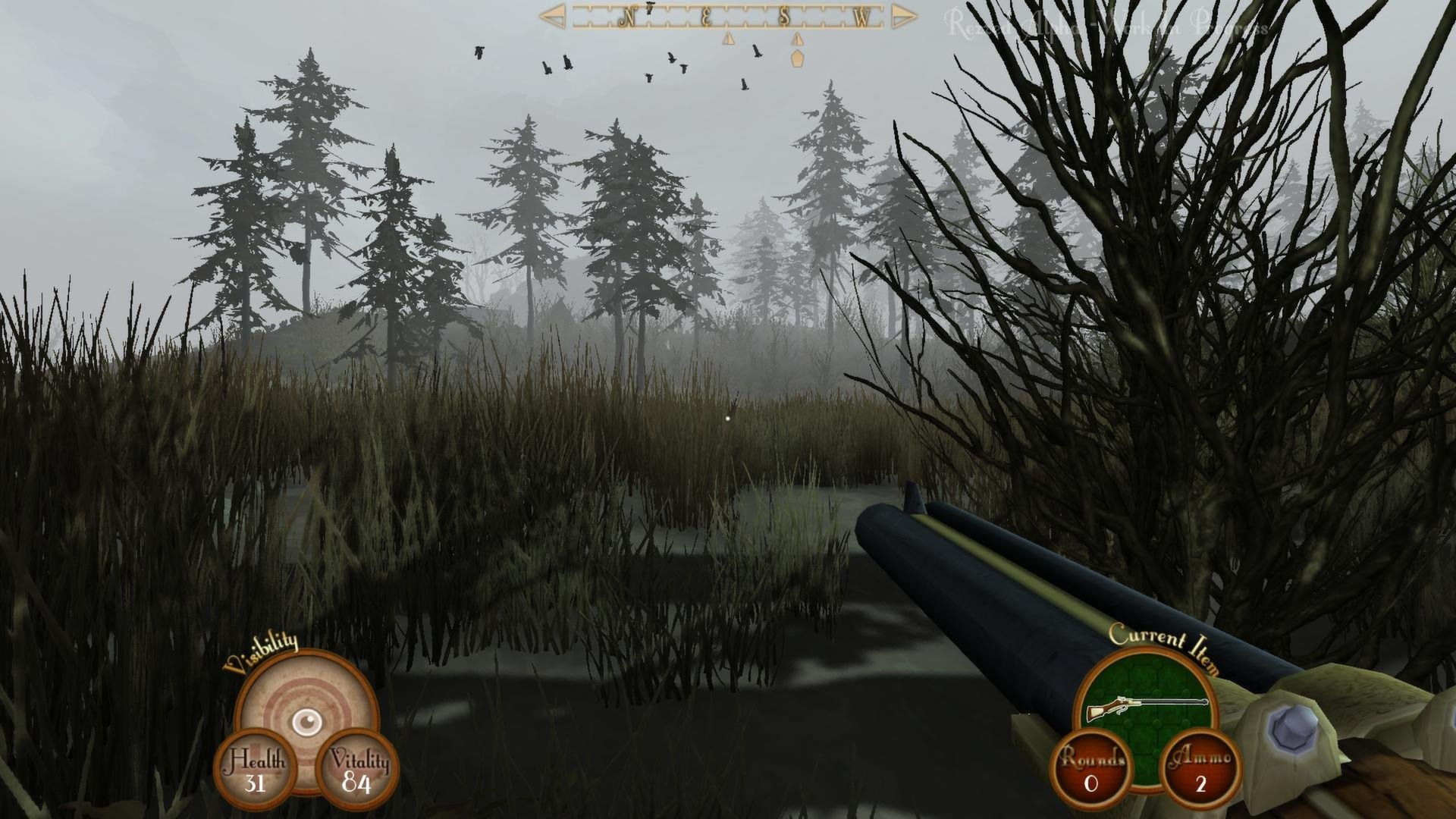 com.steam.242880-screenshot