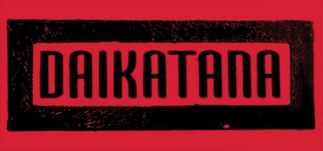 Game Banner Daikatana