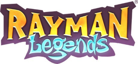 Rayman® Legends Demo